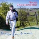 Frans Croonenber