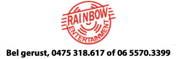 Rainbow-entertainment