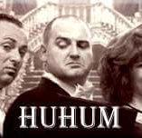 Huhum