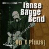 Janse_Bagge_Bend
