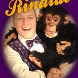 Rinaldo's show