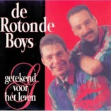Rotonde Boys