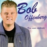 Bob Offenberg