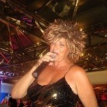 Dutch Tina Turner
