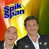 Spik en Span