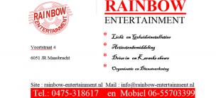 rainbow-entertainment.nl