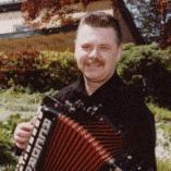 Felix Ritchi