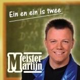 Meister Martijn