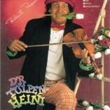 d'r Tulpen Heini