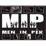 men-in-pek